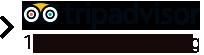 tripadvisor 100% recommending